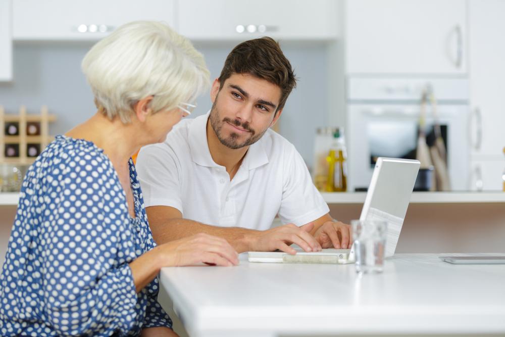 Máster Universitario en Envejecimiento y Atención Sociosanitaria a la Dependencia (EN EXTINCIÓN)