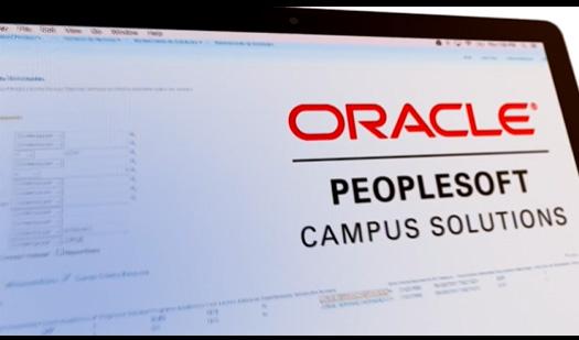 La Universidad Católica de Ávila se convierte en una Institución 4.0 con el apoyo de tecnología Oracle