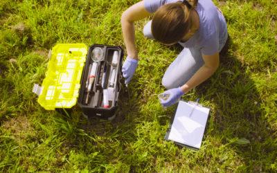 Experto Universitario en Defensa y Conservación de la Naturaleza
