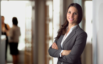 Curso Universitario Técnico en Derecho Dinástico Público y Privado y en Derecho Nobiliario Público y Privado