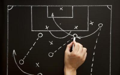Curso Universitario Técnico de Especialización en Entrenamiento de Porteros de Fútbol Sala Online