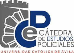 CÁTEDRA ESTUDIOS POLICIALES1