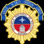 CÁTEDRA ESTUDIOS POLICIALES3