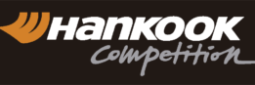 Hankook-Competition-300x87