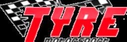 Logo_Tyre-300x126