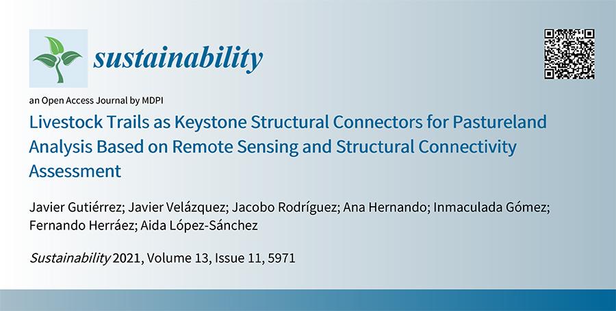 Una investigación de la UCAV, publicada en una de las principales revistas internacionales del sector ambiental