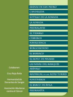 aulasCulturales21