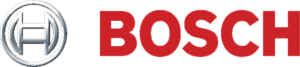 bosch-300x67