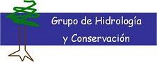logo-ghc