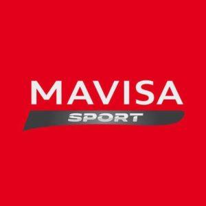 logo_mavisa_esport-300x300