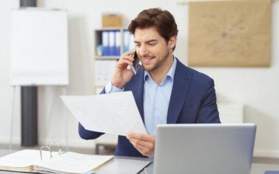 Cursos en Asesoría e Información Financiera Online