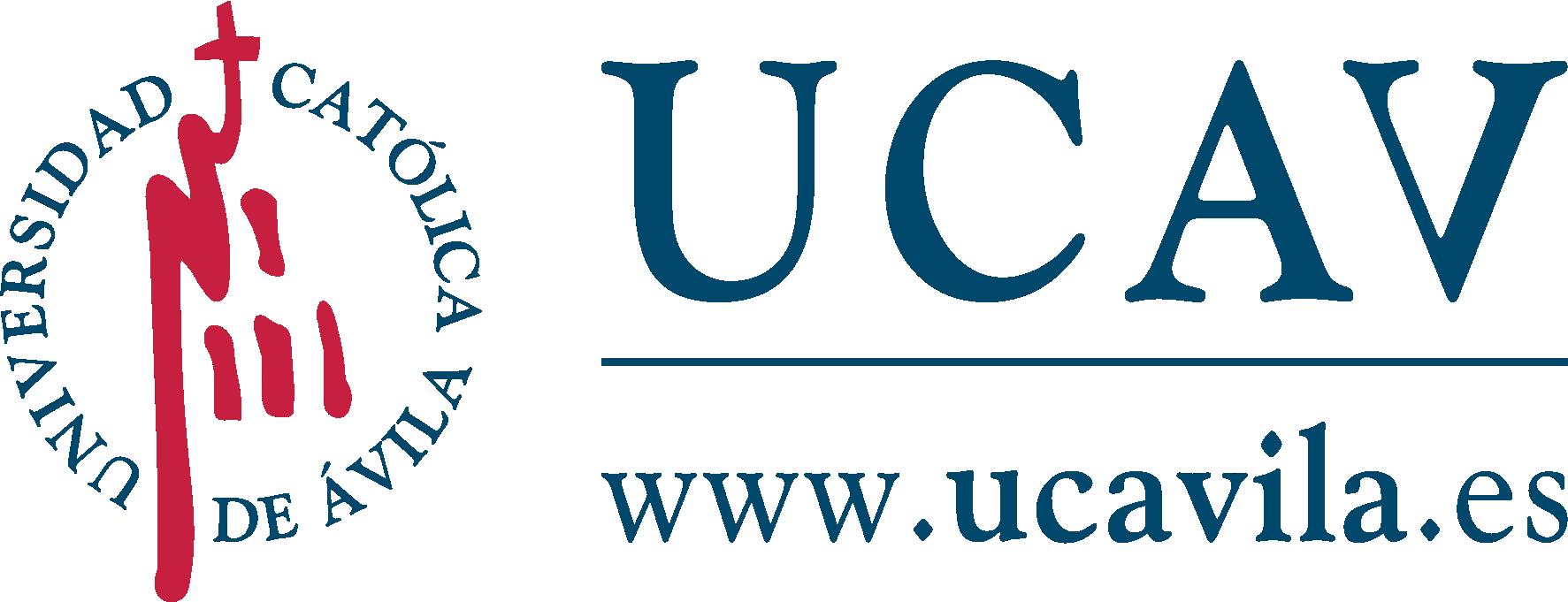 logo-eduma-the-best-lms-wordpress-theme