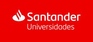 logoSantander-300x136