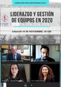 4-Liderazgo_gestion_equipos-724x1024