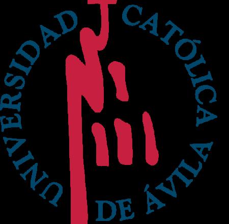 UCAV_logo_horizontal