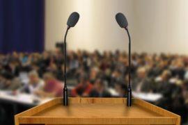 Seminar,Presentation