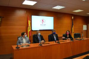 La-UCAV-celebra-un-nuevo-Webinar-sobre-estrategias-digitales-en-el-sector-empresarial