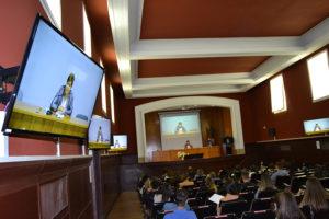 UCAV-da-la-bienvenida-nuevos-alumnos-inicio-curso-académico-2021-2022-3