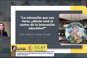 UCAV-P~2
