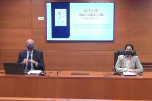 UCAV-inaugura-primera-edición-Máster-Dirección-Gestión-Instituciones-Educativas