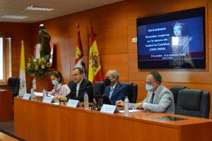 conferencias-isabel-catolica-mujeres-ucav-luismanuel-prada-01