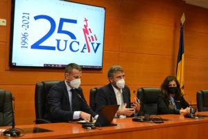 webinar-escuela-negocios-ucav-nntt-legal-02